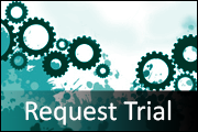 Request Trial